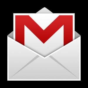 Gmail sf