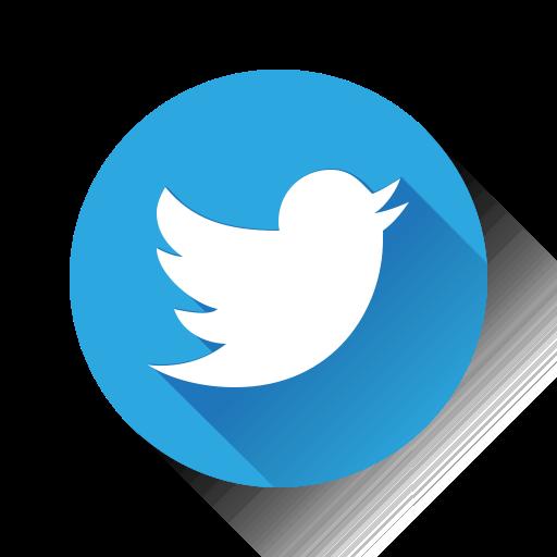 697029-twitter-512