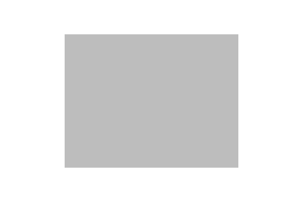 email-voiceoverdubai